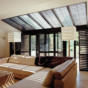 painted-conservatory-shutters