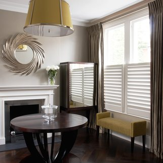cafe-style-wooden-shutters