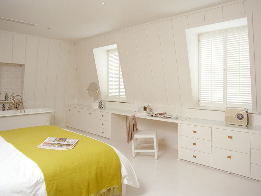 New England Bedroom Bedroom Shutter Gallery The New England Shutter Company