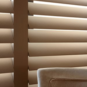 petrus-shutters-leather