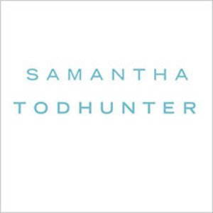 Samantha Todhunter