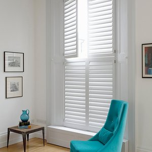 white-painted-shutters