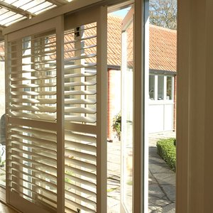 painted-wood-conservatory-shutters
