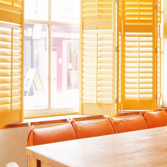 london-shutters-wood-restaurant
