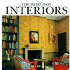 World Of Interiors Cover Oct 2017