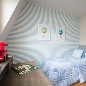 white-bedroom-shutters