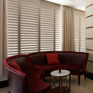 leather-shutters-petrus