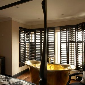 black-bedroom-shutters
