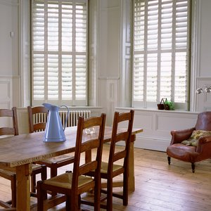 full-height-kitchen-shutters