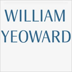 William Yeowood
