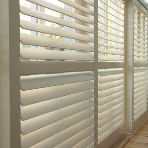 full-height-sliding-shutters