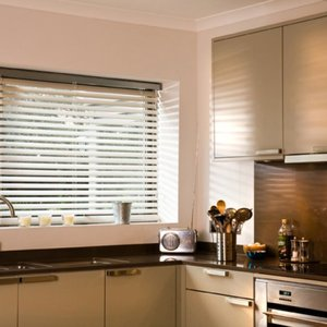 tnesc-white-blinds-london