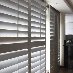 kitchen-sliding-shutters