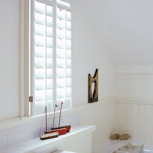 white-wooden-shutters