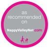 Nappy Valley Net