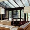 wooden-conservatory-shutters