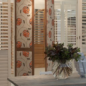 fabric-walnut-shutters-london