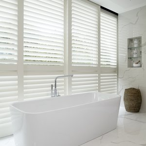designer-putney-bathroom-shutters