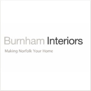 Burnham Interiors