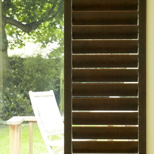 shutters-brown-leather