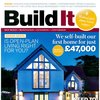 Build It November 2017 Press