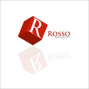 Rosso Design & Build