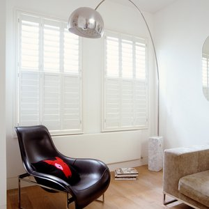 family-room-shutters-tnesc