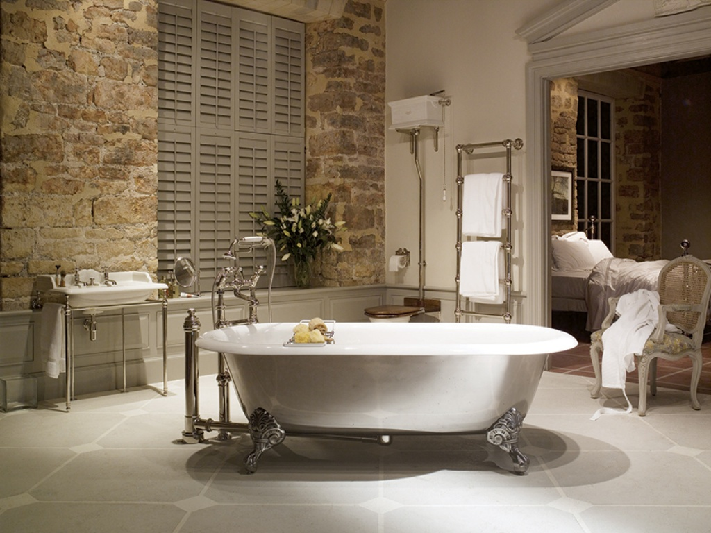 Bespoke Bathroom Shutters Shutters For Bathrooms Tnesc