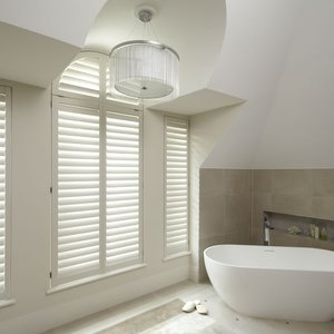arch-white-shutters