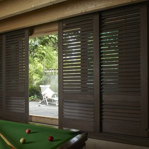 shutters-stained-oak