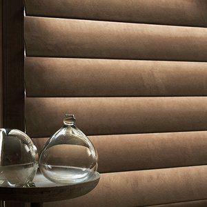 brown-shutters
