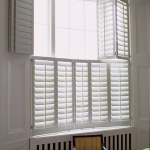 tier-on-tier-wooden-shutters