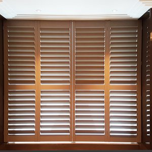 interior-faux-leather-shutters