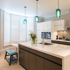 kitchen-shutters-london