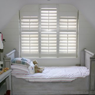 childrens-bedroom-shutters