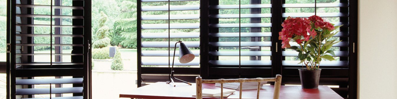 black-painted-shutters