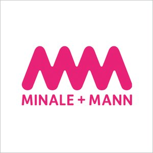 Minale and Mann
