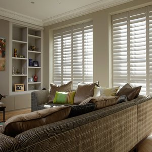 wooden-shutters-painted