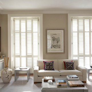 white-wood-shutters-london