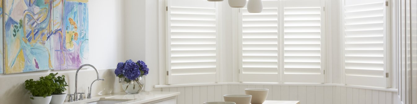 best-kitchen-shutters