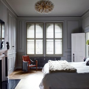 shaped-window-shutters-london