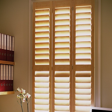 natural wood shutter finishes the new england shutter