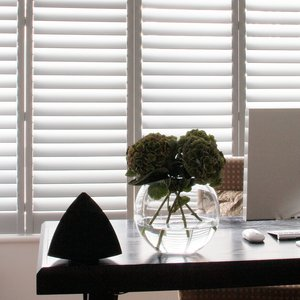 home-office-wooden-shutters