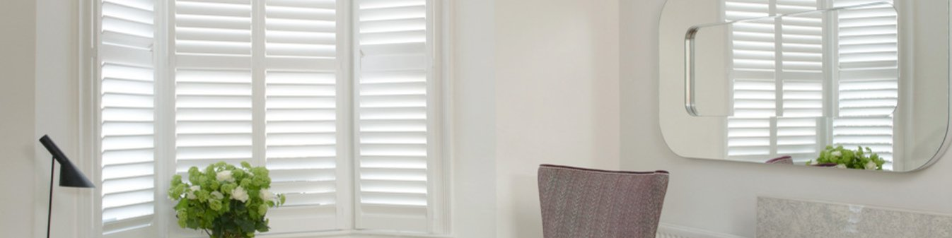 full-height-shutters-london