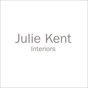 Julie Kent Interiors