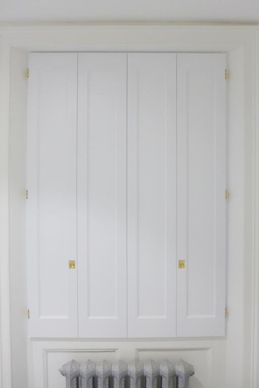 Interior Wooden Window Shutters Solid Shutters Scottish Shutters Best 25 Modern Interior