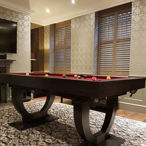 games-room-leather-shutters