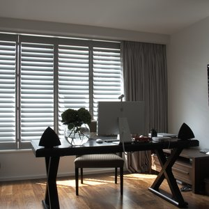 shutters-for-offices