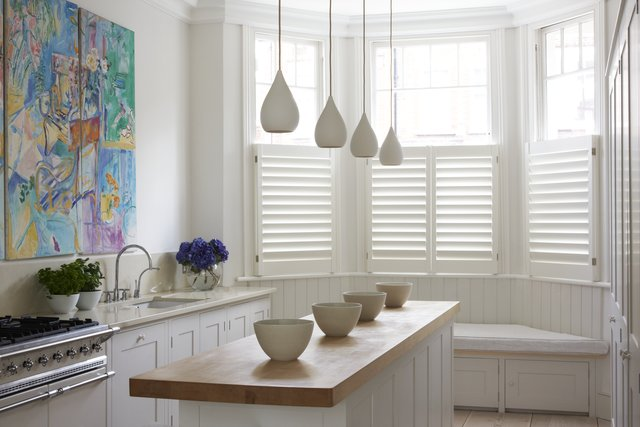 white-shutters-painted