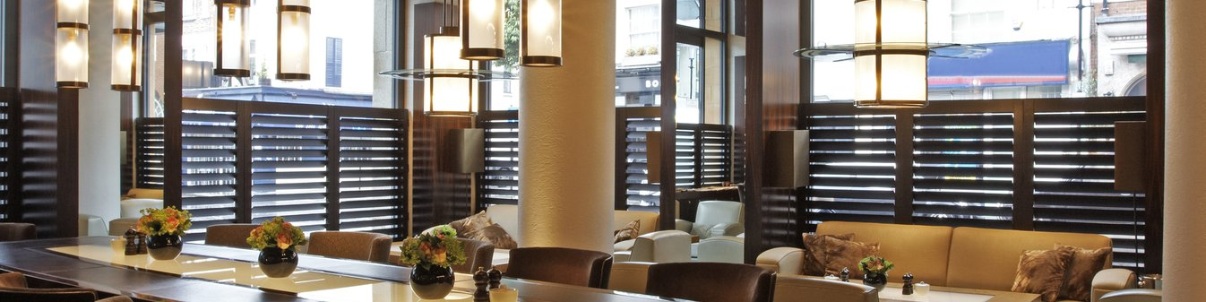 faux-leather-shutters-kx-london